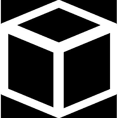 Image of Cash Cubes